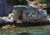 A Sunken City Uncovered: Simena