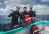 Deepblu Diver Spotlight: Martin van Gestel