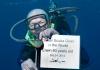 6 Guinness World Records for Scuba Diving