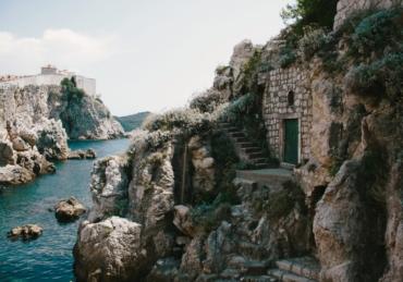 Wine and Dive in Croatia