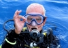 6 Guinness World Records for Scuba Diving