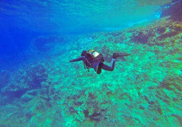 A Comprehensive Guide to Improving Buoyancy Control