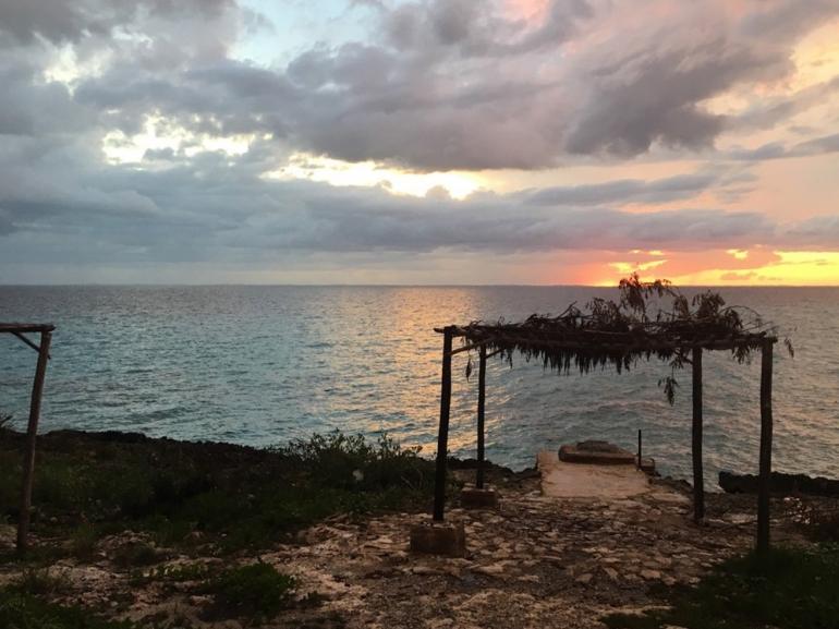 Cuba: Open for Business