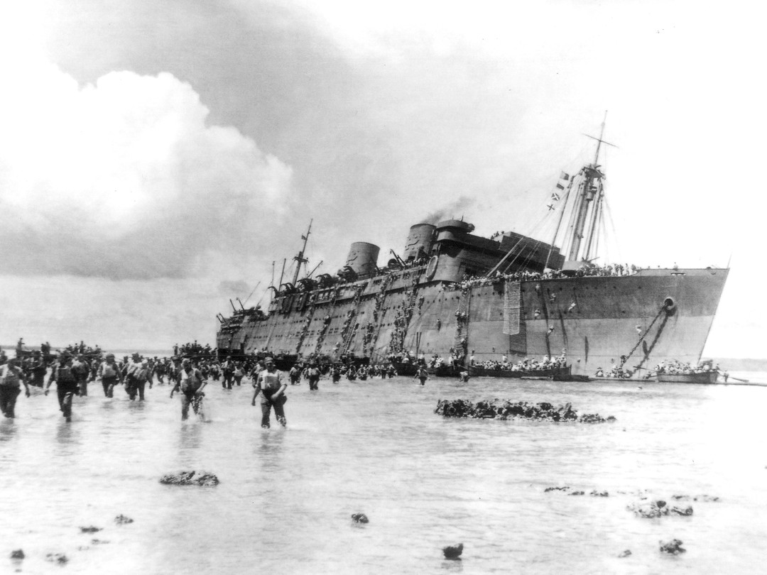 SS-Coolidge-wreck