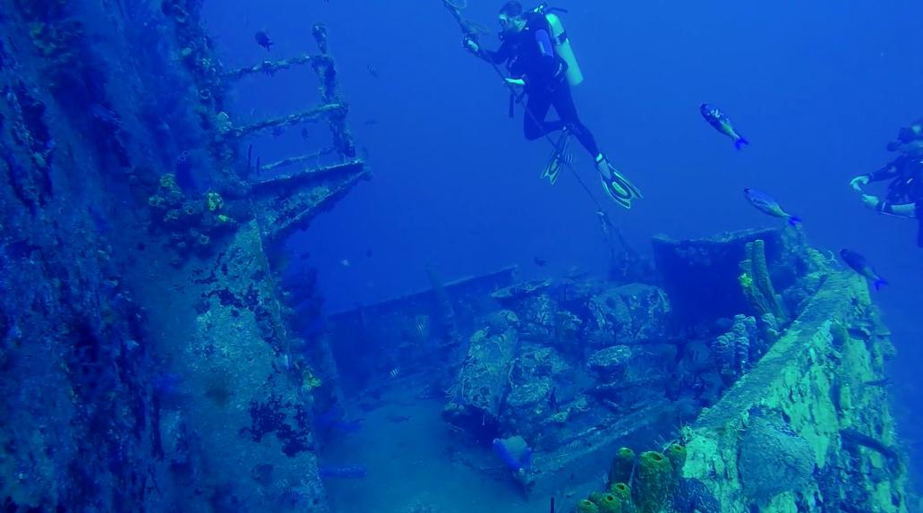 diving-bayahibe