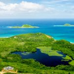 Photo of Grenada from www.grenadagrenadines.com
