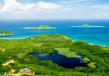 Great Grenada