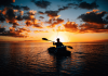 Deepblu Travelogues: The Aquatic Kiwi with Harper Reid