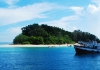 What Are the Andaman and Nicobar Islands?