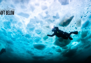 Which Wetsuit for What Temperature – A Complete Guide  •  50ft Below Guest Post