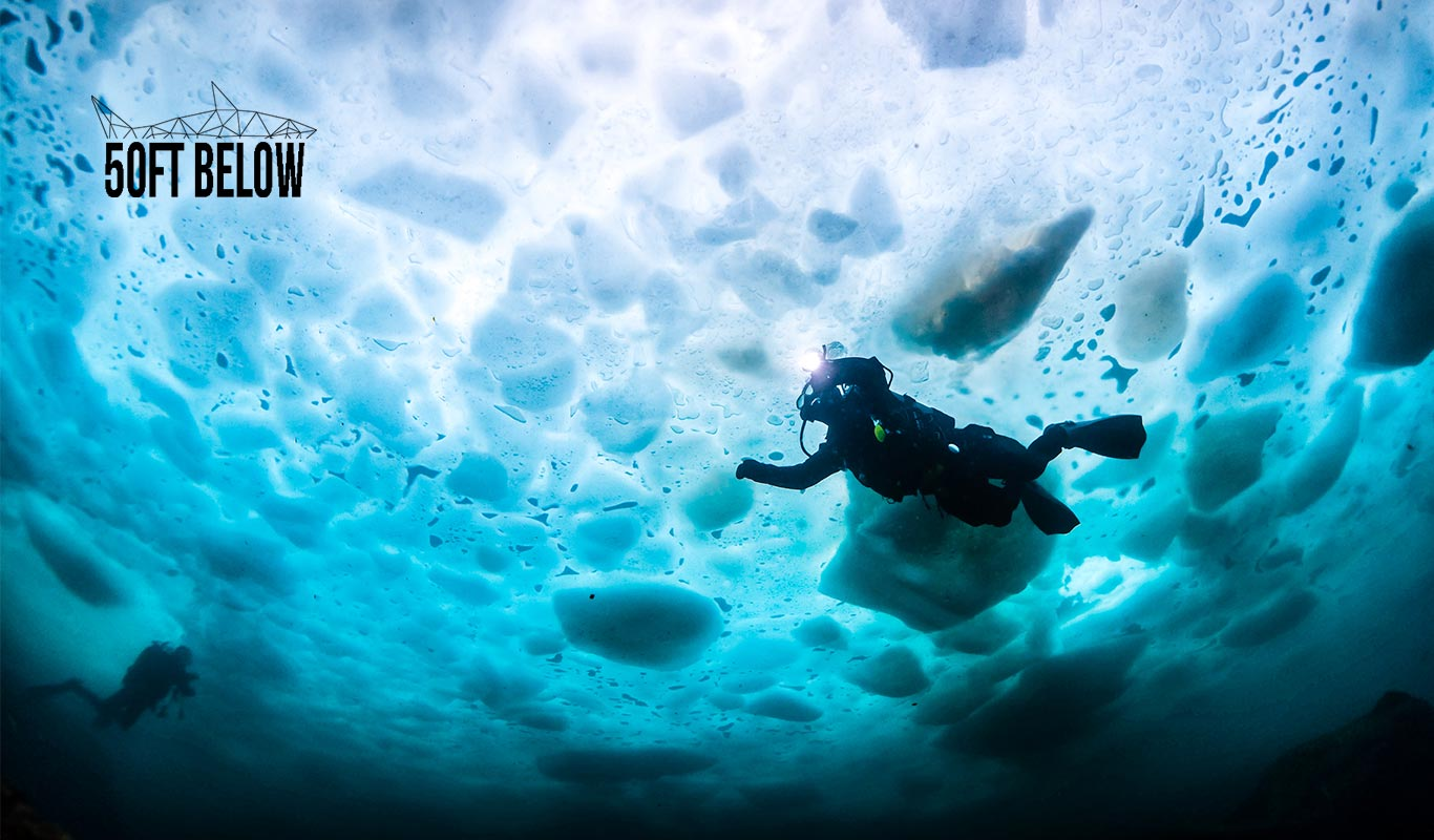 Which Wetsuit for What Temperature - A Complete Guide ...