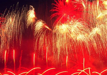 Lunar Lunacy: Time to Plan Your Chinese New Year