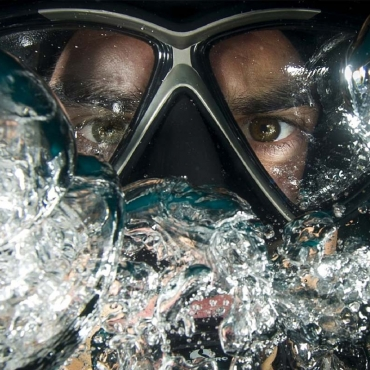 Greenhorn's Guide #2: The First Piece of Equipment a Scuba Diver Should Buy