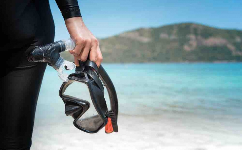 Getting a Good Deal on Scuba Diving & Snorkeling in the Bahamas