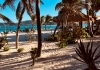 Cruise Company Private Islands: Is the Magic Lost when the Dive is Curated?