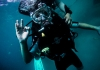 Ten Mistakes That New Divers Make