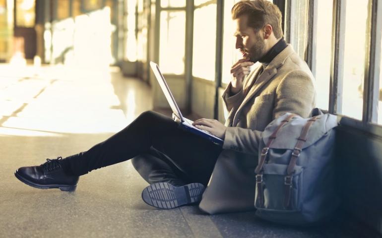 Are Travel Agents Still Necessary?