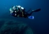 Reasons Why Scuba Diving Is Best For Couples