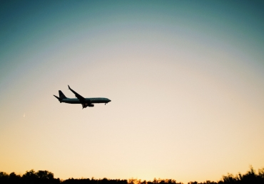 4 Tips for Getting the Best Deal on Flights