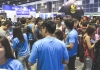 ADEX at 22: Asia's Biggest Dive Expo is Back