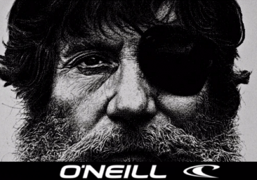 Jack O'Neill, Legendary Surfer and Wetsuit Pioneer, Has Passed