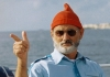 Skip 47 Meters Down and Watch (or Re-Watch) The Life Aquatic Instead