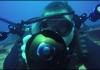 Deepblu Diver Spotlight: Justin Carmack