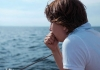 Tips to Prevent Seasickness
