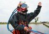 How to Make Scuba Diving Your Profession