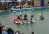 10 Wacky Water Events From Around The World