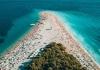 5 Top Diving Sites in Croatia